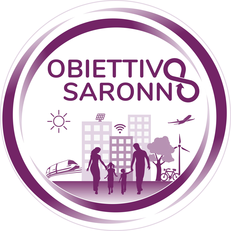 Obiettivo Saronno