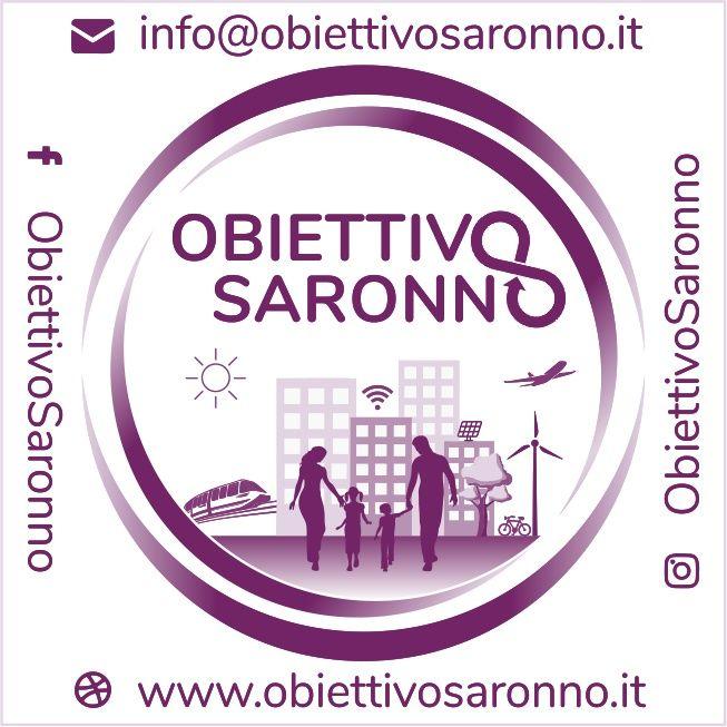 OBIETTIVO: SALVIAMO L'OSPEDALE DI SARONNO