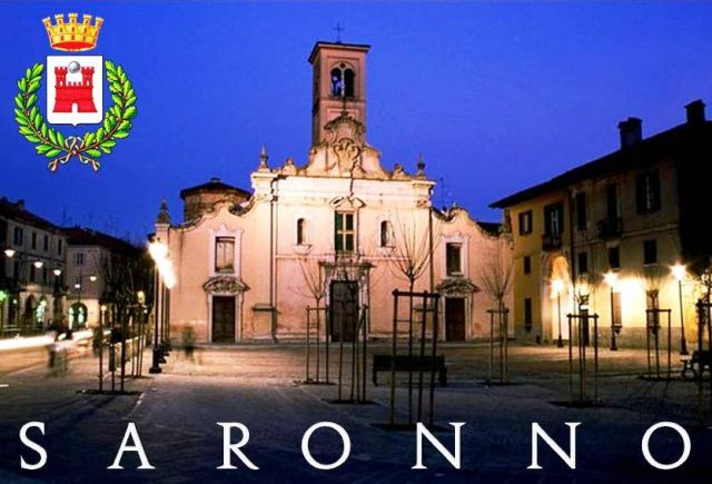 Opportunità dall'Europa per rilanciare Saronno