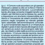 Cosa ha approvato Obettivo Saronno? intervento di Lorenzo Puzziferri