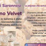 Via Roma: arriva la riqualificazione che salva i bagolari