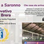 Palazzo Visconti – progetto per rigenerare cortile e ponticello