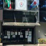 Obiettivo Saronno a sostegno dei commercianti artigiani e ristoratori