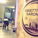 """""""Come va Saronno?"""", Roccabruna (ObSar): """"Priorità? Sostegno al commercio e sostegno alla scuola in presenza"""