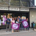 Cristiana Dho nominata consigliere incaricata alla rigenerazione dell'ex Isotta